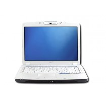 acer-aspire-5920-refurbished-laptop