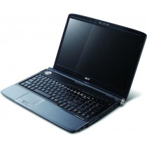 acer-aspire-6530-refurbished-laptop