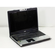 acer-aspire-9300-refurbished-laptop