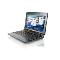 Dell LatitudeD531 laptop