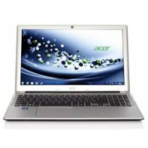 acer-aspire-v5-571-refurbished-laptop