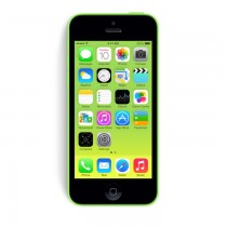 Apple iPhone 5C GSM Unlocked Green A1532 Used Refurbished Smart Cell Phone