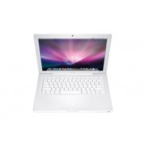 apple-macbook-a1181-refurbished-laptop