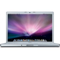 apple-macbook-pro-a1260-refurbished-laptop