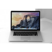apple-macbook-pro-a1398-refurbished-laptop