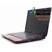 Acer Aspire 1410-8913 Laptop