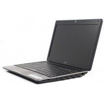 Acer Aspire One 721-3070 Laptop