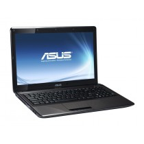 asus-notebook-pc-x54l-refurbished-laptop