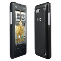 AT&T HTC Aria A6366 Android Cell Phone Black
