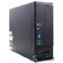 Acer AX3400-U2022 Computer Desktop