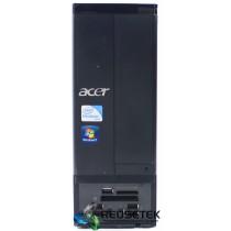 Acer Aspire AX3910-U3012 Desktop PC