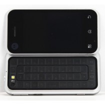 Motorola Backflip Android SmartPhone (AT&T)