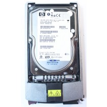 HP BD1468856B 147GB 10K Ultra320 SCSI Hard Drive