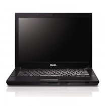 DELL Latitude E6410 WINDOWS 7 REFURBISHED LAPTOP INTEL Core i5 8GB RAM 1TB HDD