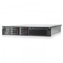 HP Proliant G7 Refurbished Server Desktop Six Core 24GB RAM 300GB HDD