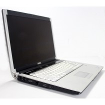 Dell XPS M1530 Laptop