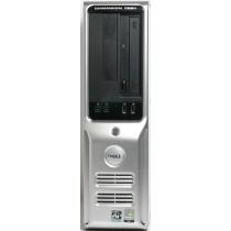 Dell Dimension C521 Computer