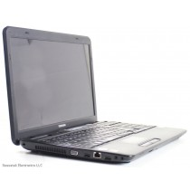 Toshiba Satellite C655-S5049 Laptop