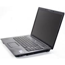 Compaq Presario C700 C714NR Laptop