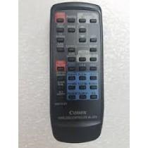 canon-wl-d74-refurbished-remote-control