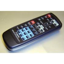 canon-wl-d77-refurbished-remote-control
