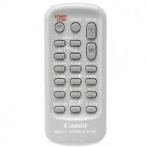 canon-wl-d85-refurbished-remote-control