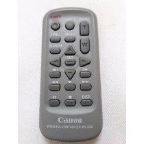 canon-wl-d88-refurbished-remote-control
