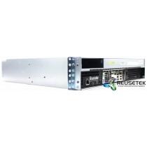 Rackable C2004-L03 Dual Xeon E5345 2.6GHz 2U Rack Mount Server