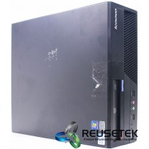 Lenovo ThinkCentre M58 Type: 7360-CN3 Desktop PC