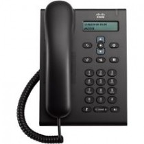 cisco-cp-3905-refurbished-corded-voip-phone