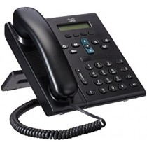 cisco-cp-6921-refurbished-corded-voip-phone