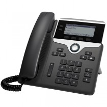 cisco-cp-7821-refurbished-corded-voip-phone
