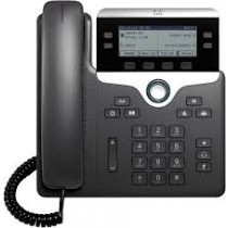 cisco-cp-7841-refurbished-corded-voip-phone