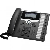 cisco-cp-7861-refurbished-corded-voip-phone