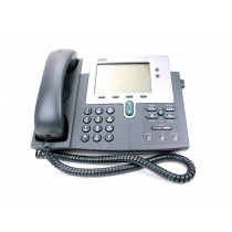 cisco-cp-7940g-refurbished-corded-voip-phone