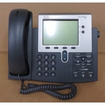 cisco-cp-7942g-refurbished-corded-voip-phone