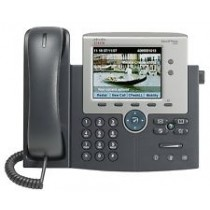 cisco-cp-7945g-refurbished-corded-voip-phone