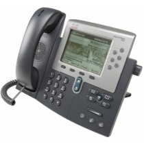 cisco-cp-7962g-refurbished-corded-voip-phone