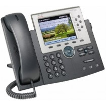 cisco-cp-7965g-refurbished-corded-voip-phone
