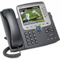 cisco-cp-7975g-refurbished-corded-voip-phone