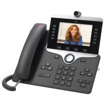 cisco-cp-8865-k9-refurbished-corded-voip-phone