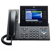 cisco-cp-8961-c-refurbished-corded-voip-phone