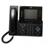 cisco-cp-9951-c-refurbished-corded-voip-phone