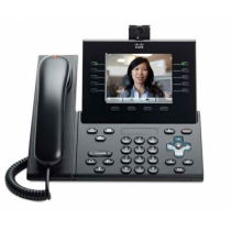 cisco-cp-9951-w-refurbished-corded-voip-phone