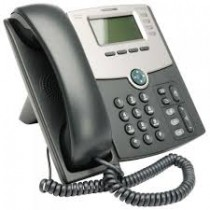 cisco-spa502g-refurbished-corded-voip-phone