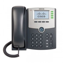 cisco-spa504g-refurbished-corded-voip-phone