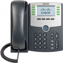 cisco-spa508g-refurbished-corded-voip-phone