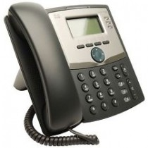 cisco-spa509g-refurbished-corded-voip-phone