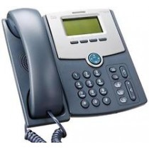 cisco-spa512g-refurbished-corded-voip-phone