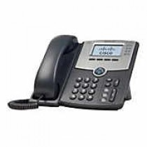 cisco-spa514g-refurbished-corded-voip-phone